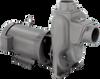 Petrolmaxx Self Priming Centrifugal Pump -- PETROLEUM 10 - Image