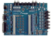 Digital Signal Processor Evaluation Board -- 20H5601