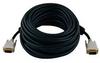 Tripp Lite - DVI cable - dual link - DVI-D (M) - DVI-D (M) - -- P560-100