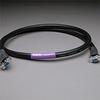 PROFlex VGA 5Ch 3CFB 15P Fem-Fem 75' -- 30VGA53CFB-15FF-075