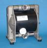 ALMATEC® Pump -- AH 20 STT-E -- View Larger Image