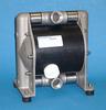 ALMATEC® Pump -- AH 20 STT-E - Image