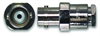 Cable Connector -- AB - Image
