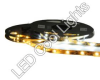 LED Adhesive Strip Tape -- LED 5050 TAPE LIGHT - 150 LED's per roll