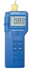 Dual K-Type Thermometer -- Model 630