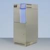 Unisteri Steam Sterilizer -- UN 636-1 -- View Larger Image