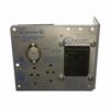 AC DC Converters -- MC28-2-A-ND