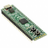 Evaluation Boards - Embedded - Complex Logic (FPGA, CPLD) -- 1286-1046-ND