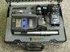 Dust Monitor -- Casella 950 I.S.