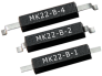 Reed Sensor, MK22 Series