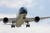 Boeing 787 Landing Gear