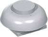 Direct Drive Propeller Roof Fans -- Rebel