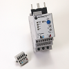 E3 Plus 1-5 A Overload Relay -- 193-EC5AB