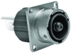 Circular Connectors -- RTHP0141PN-H1-ND