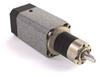 Groschopp Planetary AC Gearmotors -- 72007 - Image