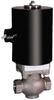 EH70 Series Solenoid Valve -- EH70-08 - Image