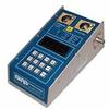 RF Power Meter -- 4391A