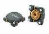 Current Sense Magnetic -- PA0368.050NL - Image