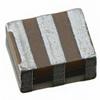 Resonators -- 490-1206-2-ND -Image