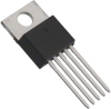PMIC - Voltage Regulators - Linear (LDO) -- 1016-1244-5-ND - Image