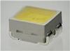 SMD White LEDs -- CLA1B-WKW-XD0F0E33