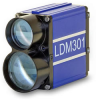 Maxi Laser Laser Distance Measurement Sensor -- LDM 301