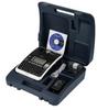 Brother PT-2730VP Label Maker - 180 dpi, 10mm per sec, USB, -- PT2730VP