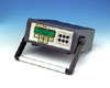 PC6 PRO Bench Mount Dual Range Calibrator · -- GE - SI Pressure Instruments PC6-B-0020-0350-C-3