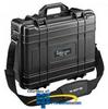 B&W; International Profi.Case Jet Tool Shell Case -- 114-17-P