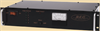 Rack Mount AC DC Power Supplies -- SEC 40 BRM
