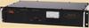 Rack Mount AC DC Power Supplies -- SEC 40 BRM - Image