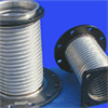 Tantaline® Acid Resistant -- Corrosion Resistant Bellows and Expansion Joints for Hot Acid Service
