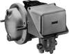 BARTON® Pneumatic Transmitters -- M335A - Image