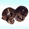 Forged Steel Flange -- LD 010-FL