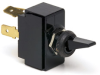 On-Off Toggle Switch -- 54100-01