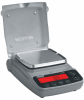 Acculab<reg> VICON Portable Balanc -- GO-11335-10