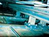 Isolation Pad -- SVI Impact & Vibration Pad - Image