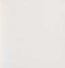 Flexible Elastomeric Exterior Finish -- Weatherlastic Adobe - Image
