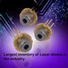 Mitsubishi Laser Diode -- ML520G54