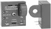 AC Current Transducer 0-10A 4-20mA 2x2 -- TCSA10 - Image