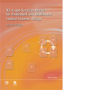 IEC 61499 Function Blocks for Embedded and Distributed Control Systems Design, Second Edition