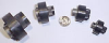 D-Series Roller Clutch -- D75C