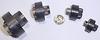 D-Series Roller Clutch -- D62 - Image