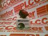 ROCKER SWITCH ILLUMINATED 10AMP 250VAC RED -- C1453FA