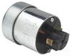 Locking Device Plug -- 21415