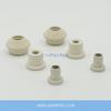 Cordierite Ceramic Insert Parts For Galvanic Heaters - Image