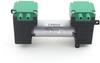 Mini Diaphragm Pump -- TMD40-A -- View Larger Image