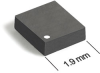 XFL2006 Series Ultra-Low Profile Shielded Power Inductors -- XFL2006-823 -Image