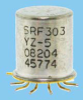 RF Relay -- SRF303Y-5/S -Image