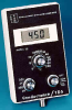 Conductivity/TDS Meters -- Model 72